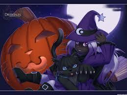 halloween desktop wallpapers for mac u0026 pc happy halloween