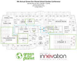 Orange County Convention Center Map 100 Las Vegas Convention Center Floor Plan Sky Las Vegas