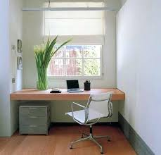 minimalist desk design minimalist office design modern minimalist office design layout
