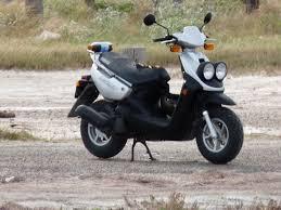 yamaha yamaha zuma moto zombdrive com