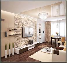 Esszimmer Farbgestaltung Bemerkenswert Esszimmer Farblich Gestalten Home Design Ideas