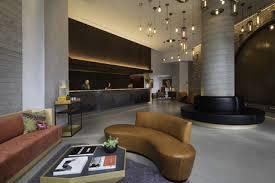 Wimberly Interiors Nyc 50bowery Lobby Interior Grid 6 Jpg