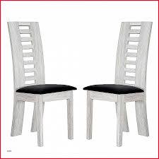 chaises cuisine conforama chaise chaise bébé bois évolutive chaises cuisine conforama