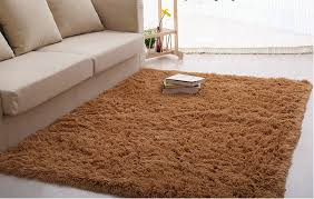 Solid Color Area Rug Minimalist Solid Color Area Rugs In Colors Roselawnlutheran 7
