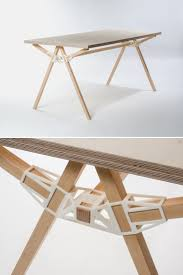 Furniture Designs Bring In Some Innovation In Your Home By Customizing The Furniture
