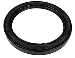 front rear crankshaft seals for john deere compact tractors