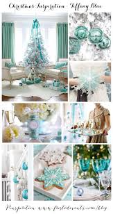images about christmas decoration and ideas on pinterest tiffany