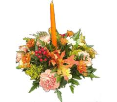 thanksgiving delivery green bay wi schroeder s flowers