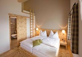 Diy Interior Design by Bedroom Beautiful Cool Small Bedroom Designs Dazzling Decorating
