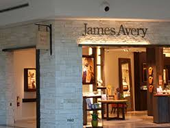 jewelry store at stonebriar centre frisco tx avery