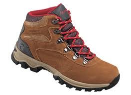 womens hiking boots bearpaw hayden s hiking boots big 5 sporting goods
