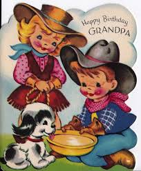 53 best gibson greetings images on vintage cards