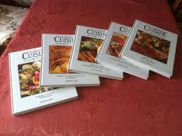 cuisiner de a à z livres encyclopedie cuisine z offres juin clasf