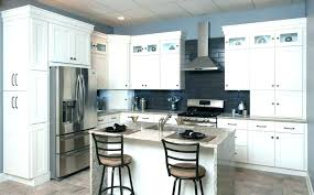 wholesale kitchen cabinets chicago closeout kitchen cabinets closeout kitchen cabinets wholesale