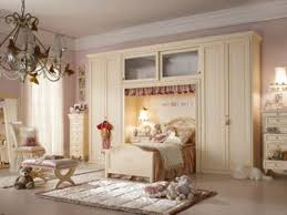bedroom new appealing your rooms draw out plans in shabby
