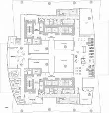 disney world floor plans new disney world floor plans floor plan disney world resort floor