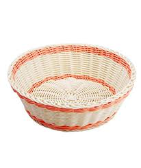 modern fruit basket novicz designer tableware fruit bowl modern fruit basket kitchen