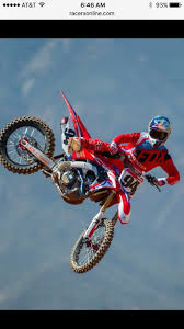 pictures of motocross bikes 936 best dirt bike images on pinterest dirt bikes motocross and