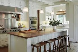 freestanding kitchen ideas top 14 free standing kitchen cabinets design for cozy looks hgnv com