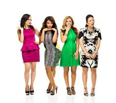 the social cast new canadian talk series the social joins ctv s 1 daytime lineup