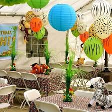 686 best party ideals images on pinterest birthday party ideas