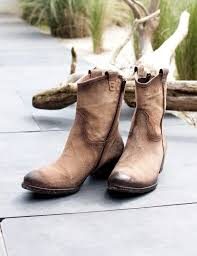buy boots shoes 130 best boots shoes some smart for town but mostly not