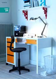 computer home office desk office design officeworks small desktop computer work office