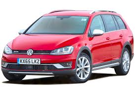 volkswagen alltrack manual volkswagen golf alltrack estate review carbuyer