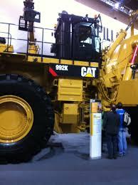 new generation of liebherr wheel loaders for sugar cane market