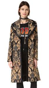 Free People Parka Free People Clothing Jackets Coats Chicago Store Sale Online