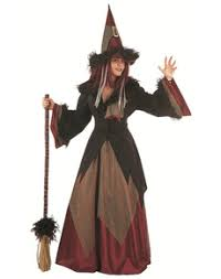 large size costumes buy online best price guaranteed