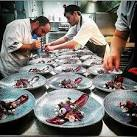 Image result for chef boot B00UUSC7YY