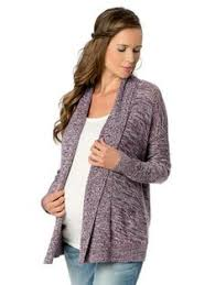 second maternity clothes second trimester maternity clothes second trimester photo