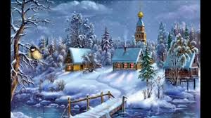 best christmas songs playlist video dailymotion