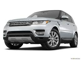Range Rover Interior Trim Parts 2017 Land Rover Range Rover Sport Prices Incentives U0026 Dealers