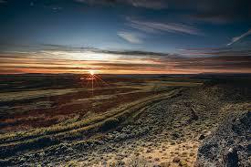 Light Headed In The Morning Deigh Light Images