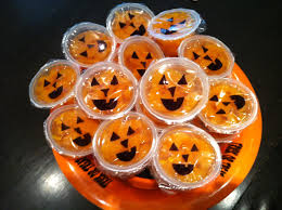 100 halloween gifts teachers 298 best halloween crafts and