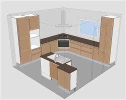 dessiner cuisine ikea caisson pour cuisine ikea cuisine en image