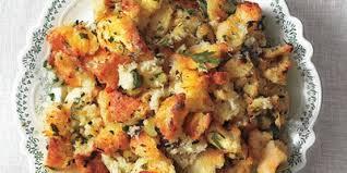 simple thanksgiving dressing recipes divascuisine
