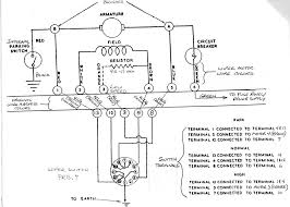 excellent np3 bosch starter wiring diagram pictures best image