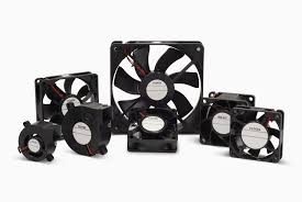 stand up ac fan fans blowers nmbtc com