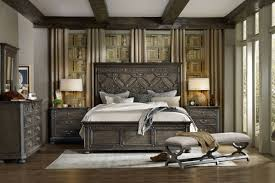 Modus Yosemite Bedroom Set Wood Panel Bedroom Gallery Of Wood Items
