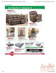 black friday ads home depot pdf bj u0027s wholesale black friday ad hours u0026 deals living rich with