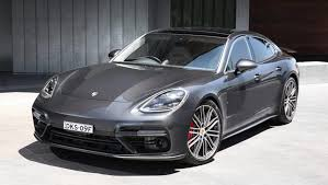porsche panamera 2017 price 2017 porsche panamera new car sales price car news carsguide