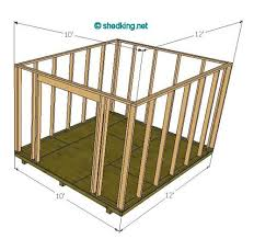 Free Wood Shed Plans Materials List rubbermaid 7x7 storage shed reviews diy table plans free