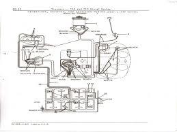 wiring diagrams john deere mowers manuals john deere 950 manual