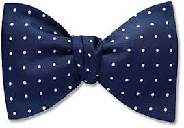 beau ties the bow tie and necktie experts tie sizes