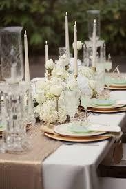 Art Deco Wedding Art Deco Wedding With A Modern Twist Wedding Ideas Chwv