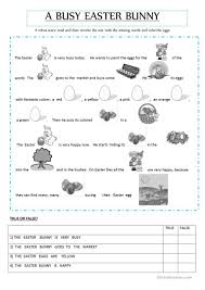 Connectives And Conjunctions Worksheets 15 Free Esl Rebus Worksheets