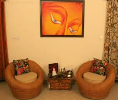 Indian Traditional Home Decor 1247 Best Home Sweet Home Images On Pinterest Indian Interiors